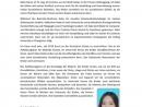 vorstellung-yu-ling-kunstlehrerin-korrigiert