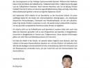 vorstellung-zhao-yan-fuc39fball-sport-korrigiert