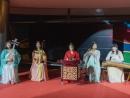 ensemble-minyue-changchun