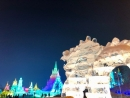 changchun_icesnowworld_3796