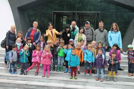2015.09.15-Gruppenbild-Tigerpark-2015