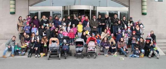 2016.04.15-Gruppenbild-Osterspaziergang