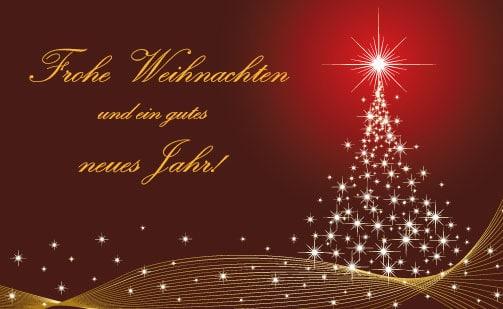 Weihnachtsgruesse_2015