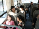 zoo-bus