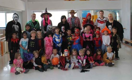 2015.11.02-Gruppenbild-Halloween-2015