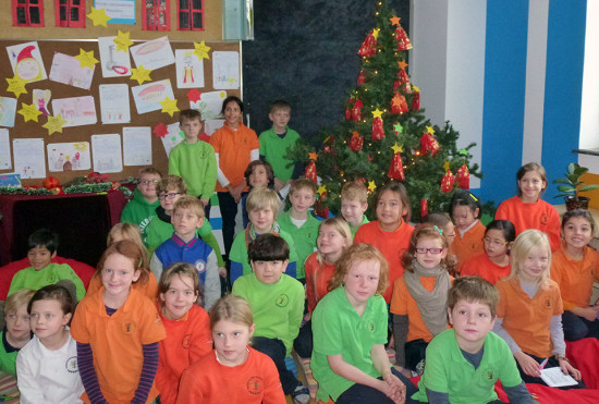 Schulbild_Weihnachtsbaum
